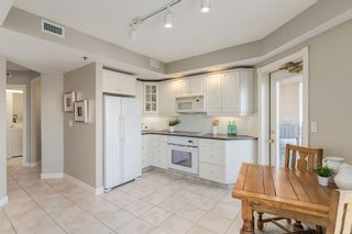 Photo 14: 601 200 La Caille Place SW in Calgary: Eau Claire Apartment for sale : MLS®# A1042551