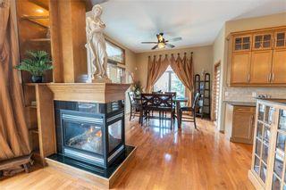Photo 17: 29 KINDERSLEY Drive in Winnipeg: East St Paul Residential for sale (3P)  : MLS®# 202109082