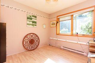 Photo 14: 7101 Richards Trail in : Du East Duncan House for sale (Duncan)  : MLS®# 854023
