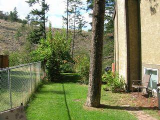 Photo 16: 598 Gleneagles Drive in Kamloops: Sahali House for sale : MLS®# 113539
