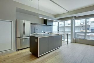 Photo 10: 516 63 INGLEWOOD Park SE in Calgary: Inglewood Apartment for sale : MLS®# A1075069