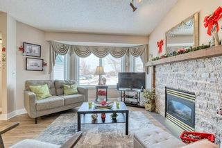 Photo 8: 39 Westfall Crescent: Okotoks Detached for sale : MLS®# A1054912