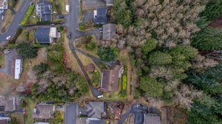Photo 10: 5521 Hammond Bay Rd in : Na North Nanaimo House for sale (Nanaimo)  : MLS®# 870405