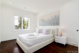 Photo 20: 5730 HUDSON Street in Vancouver: South Granville House for sale (Vancouver West)  : MLS®# R2563348