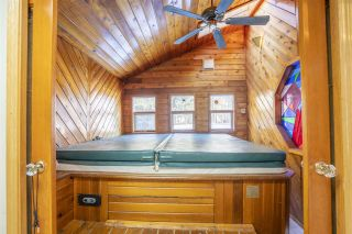 Photo 10: 438 SLEEPY HOLLOW Road: Hixon House for sale (PG Rural South (Zone 78))  : MLS®# R2516719