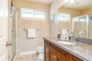 Photo 25: 21624 44A AVENUE in Langley: Murrayville House for sale : MLS®# R2547428