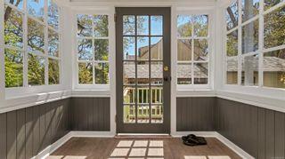 Photo 15: 798 Oliver St in : OB South Oak Bay House for sale (Oak Bay)  : MLS®# 874211