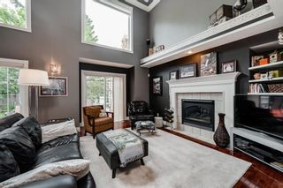 Photo 7: 75 Somerset Square SW in Calgary: Somerset Detached for sale : MLS®# A1118411