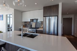 Photo 10: 1308 258 NELSON'S COURT in New Westminster: Sapperton Condo for sale : MLS®# R2620390