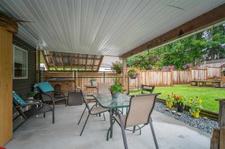 Photo 39: 2170 MOSS Court in Abbotsford: Abbotsford East House for sale : MLS®# R2470051