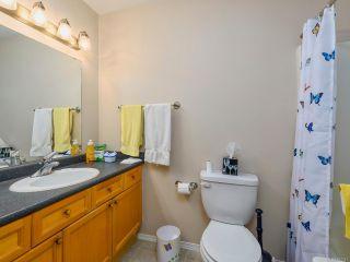 Photo 11: 215 1450 Tunner Dr in COURTENAY: CV Courtenay East Condo for sale (Comox Valley)  : MLS®# 844147