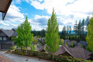"""Photo 26: 91 55 HAWTHORN Drive in Port Moody: Heritage Woods PM Townhouse for sale in """"COBALT SKY"""" : MLS®# R2590568"""