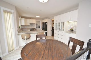 Photo 15: 135 Calypso Drive in Moose Jaw: VLA/Sunningdale Residential for sale : MLS®# SK865192
