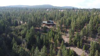 Photo 37: 28 NINE MILE Place, in Osoyoos: House for sale : MLS®# 190911