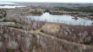 Photo 7: Lot 15 Lakeside Drive in Little Harbour: 108-Rural Pictou County Vacant Land for sale (Northern Region)  : MLS®# 202106889