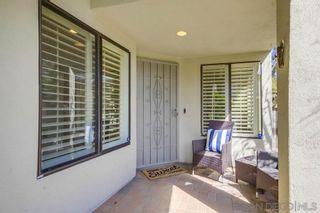 Photo 53: LINDA VISTA Townhouse for sale : 3 bedrooms : 6374 Caminito Del Pastel in San Diego