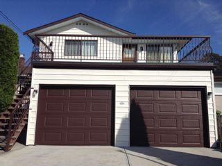 Photo 12: Killarney Area Home for Sale