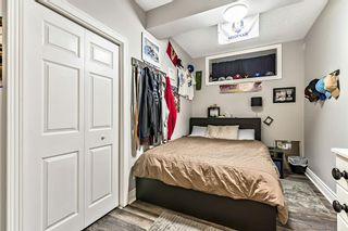 Photo 21: 52 Heritage Lake Mews: Heritage Pointe Detached for sale : MLS®# A1056186