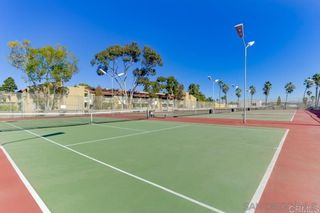 Photo 31: PACIFIC BEACH Condo for sale : 1 bedrooms : 1775 Diamond St #1-102 in San Diego