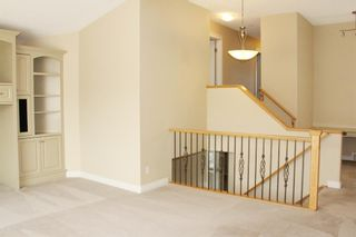 Photo 19: 92 Sherwood Common NW in Calgary: Sherwood Detached for sale : MLS®# A1134760
