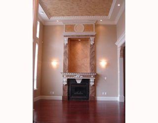 Photo 2: 7520 LINDSAY Road in Richmond: Granville House for sale : MLS®# V781016
