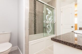 Photo 12: 1954 CATALINA Crescent in Abbotsford: Abbotsford West House for sale : MLS®# R2121545