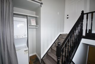 Photo 11: 58 Rivercrest Place SE in Calgary: Riverbend Detached for sale : MLS®# A1076543