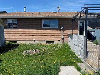 Photo 7: 5315 Madigan Drive NE in Calgary: Marlborough Park Detached for sale : MLS®# A1115940