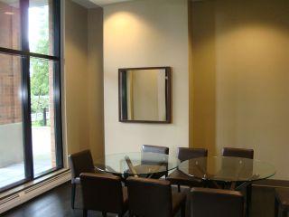"Photo 17: 708 13380 108 Avenue in Surrey: Whalley Condo for sale in ""CITY POINT"" (North Surrey)  : MLS®# R2088188"