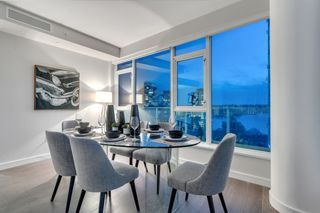 """Photo 31: 1206 1221 BIDWELL Street in Vancouver: West End VW Condo for sale in """"Alexandra"""" (Vancouver West)  : MLS®# R2562410"""