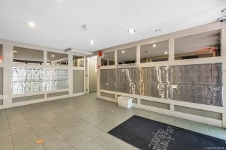 """Photo 16: 118 8700 ACKROYD Road in Richmond: Brighouse Condo for sale in """"LANSDOWNE SQUARE"""" : MLS®# R2287906"""