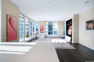 """Photo 35: 2707 1351 CONTINENTAL Street in Vancouver: Downtown VW Condo for sale in """"MADDOX"""" (Vancouver West)  : MLS®# R2623874"""