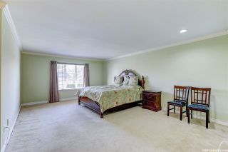 Photo 38: 7620 LANCING Court in Richmond: Granville House for sale : MLS®# R2557014
