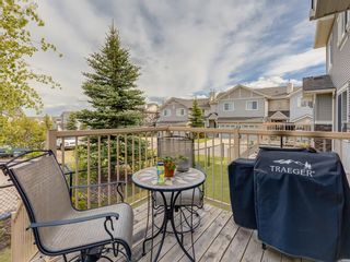 Photo 24: 215 371 Marina Drive: Chestermere Row/Townhouse for sale : MLS®# A1077596