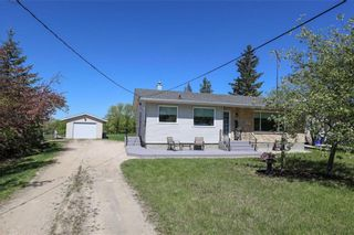 Photo 3: 6730 Henderson Highway: Gonor Residential for sale (R02)  : MLS®# 202112938