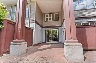Photo 2: 108 5355 BOUNDARY Road in Vancouver: Collingwood VE Condo for sale (Vancouver East)  : MLS®# R2592421