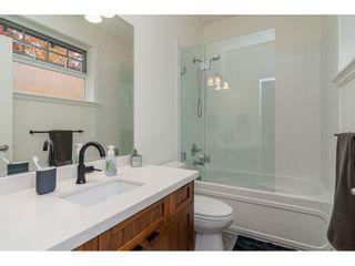 Photo 31: 5355 6 Avenue in Delta: Tsawwassen Central House for sale (Tsawwassen)  : MLS®# R2518996