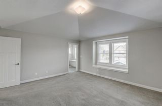 Photo 21: 1272 COOPERS Drive SW: Airdrie Detached for sale : MLS®# A1036030