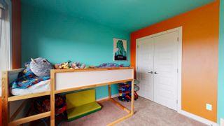 Photo 25: 62 STRAWBERRY Lane: Leduc House for sale : MLS®# E4262526