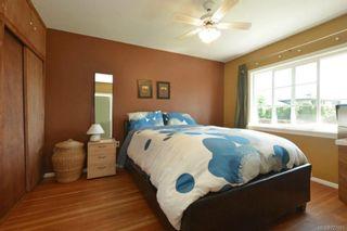 Photo 12: 1791 Feltham Rd in VICTORIA: SE Lambrick Park House for sale (Saanich East)  : MLS®# 727001
