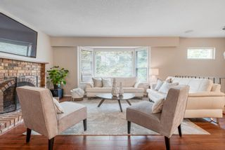 Photo 5: 12408 BLACKSTOCK Street in Maple Ridge: West Central House for sale : MLS®# R2610288