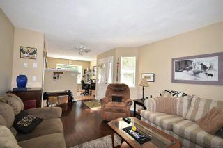 Photo 4: B 88 Timberlane Rd in : CV Courtenay City Half Duplex for sale (Comox Valley)  : MLS®# 880322