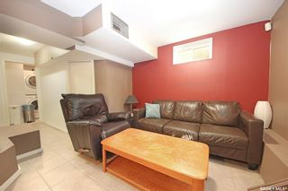 Photo 18: 2065 QUEEN Street in Regina: Cathedral RG Residential for sale : MLS®# SK864129