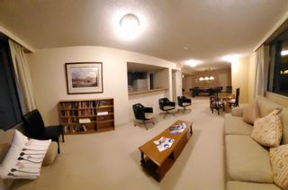 Photo 16: 1103 140 E KEITH Road in North Vancouver: Central Lonsdale Condo for sale : MLS®# R2616046