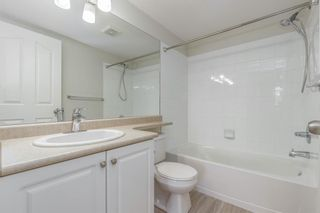 Photo 21: 306 2000 Citadel Meadow Point NW in Calgary: Citadel Apartment for sale : MLS®# A1055011