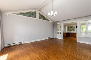 Photo 18: 4345 WOODCREST ROAD in West Vancouver: Cypress Park Estates House for sale : MLS®# R2612056