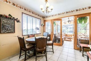 Photo 5: 3855 PARKER Street in Burnaby: Willingdon Heights House for sale (Burnaby North)  : MLS®# R2085817