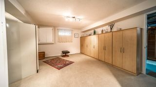 Photo 36: 120 Varsity Estates Place NW in Calgary: Varsity Detached for sale : MLS®# A1146834