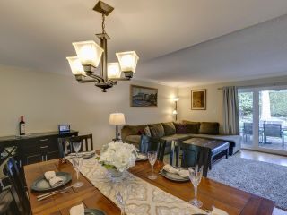 Photo 15: 10 11771 KINGFISHER Drive in Richmond: Westwind Townhouse for sale : MLS®# R2620776