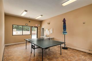 """Photo 20: 212 10160 RYAN Road in Richmond: South Arm Condo for sale in """"STORNOWAY"""" : MLS®# R2581547"""